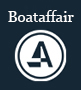 Boataffair