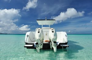 boating, diving, sailing, yachts, watersports
