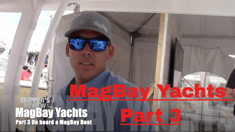 Mag Bay Yachts – Part 3