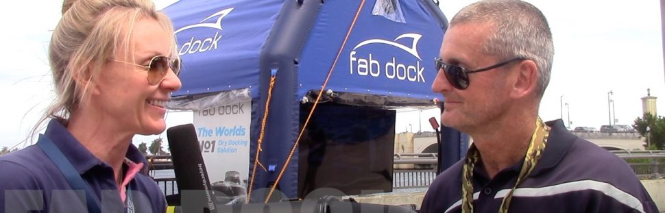 Docking system