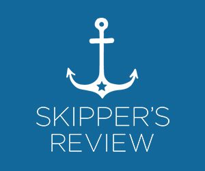 Boat Owners & Skipper's Review.