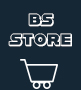BS Store