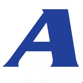 Business Avtar Image