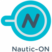 NAUTIC-ON