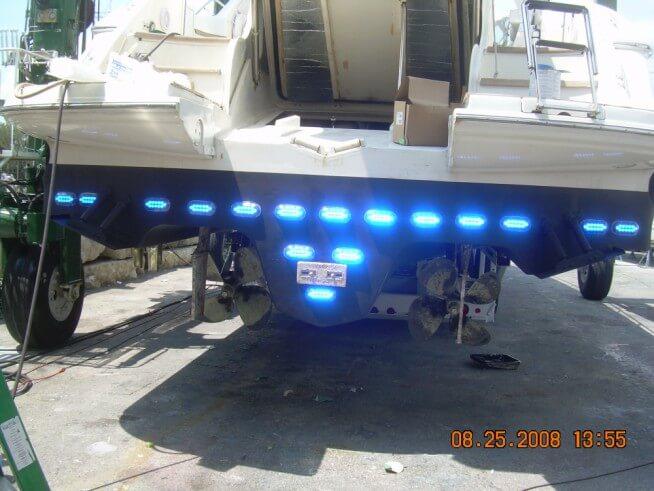 Apex Lighting, Inc.