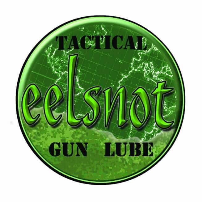 Eelsnot Marine Coatings, LLC. Eelsnot eco safe gun lubricant too!