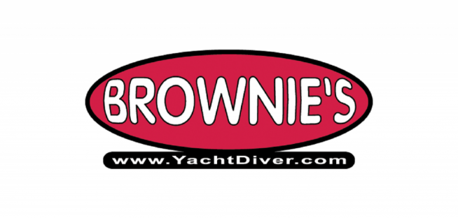 Brownies Yachtdiver Stores