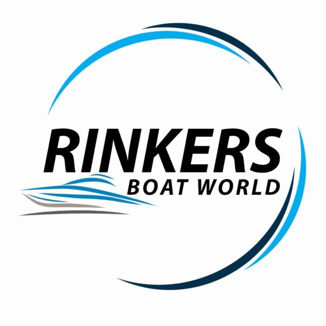 Rinker's Boat World Rinker's Boat World